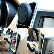 Universal Magnetic Car Mount Dashboard Mobile Phone Holder GPS Sat NAV iPod