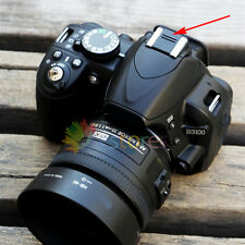 2 X BS-1 Hot Shoe Hotshoe Cover Cap for Canon EOS 5D Mark III DSLR FREE SHIPPING