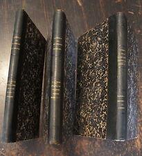 LANDOLT H.M.F.: Dictionnaire polyglotte de termes techniques militaires et de ma