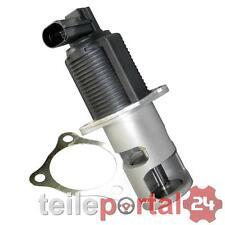 Abgasrückführungsventil AGR-Ventil passend für RENAULT OPEL Diesel