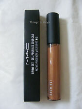 MAC Brow Set Gel GIRL BOY 100% Authentic