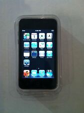 Genuine Apple iPod Touch 8GB 2nd Gen. A1288 Music MP3 Player MB528LL/A
