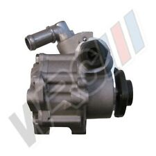 BRAND New Power Steering Pump for BMW X5 E53  ///DSP1357///