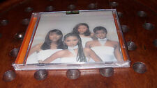 Writing's On The Wall - Destiny's Child Cd ..... New