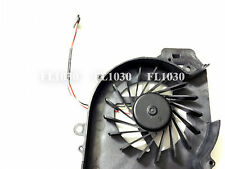 New For HP Pavilion dv6-6c40ca Entertainment Notebook PC CPU Fan