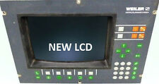 """Replace 12"""" Siemens CRT MAC3212SF with NEW LCD monitor CAN SHIP OVERNIGHT"""