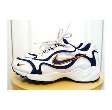 Nike 90s Womens Air Windrunner Rare 105081 Vintage Sneakers US 7.5 EUR 38.5 UK 5