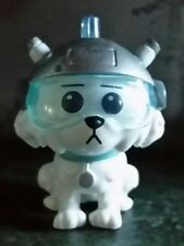 FUNKO RICK AND MORTY SERIES MYSTERY MINI SNOWBALL