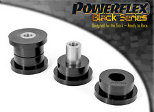 Powerflex BLACK Poly Bush BMW E32 7 Series Front Inner TCA Bush PFF5-602