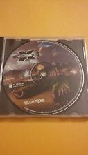 X-COM: Apocalypse (PC, 1997) Disc Only FREE 1ST CLASS SHIPPING !
