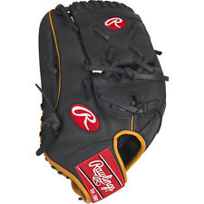 "Rawlings G1209GT Gamer Baseball Glove 12"" Infield for a LEFT HANDED THROWER"
