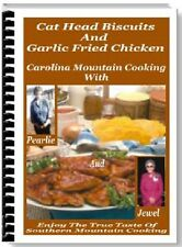 Old Southern Cook Book