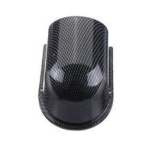 """Carbon Fiber 2"""" 52mm Hole Dash Gauge Pod Mount Holder ABS Plastic Sales"""