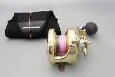 Shimano OCEA JIGGER NR 1500 Baitcansting Reel for Jigging Game