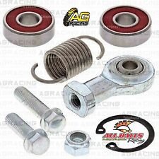 All Balls Rear Brake Pedal Rebuild Repair Kit For KTM EXC 125 1998-2003 Enduro