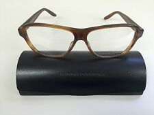 "NEW BARTON PERREIRA Brown Optical Frames  **UNISEX  ""NEWMAR"""