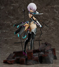 Fate Apocrypha Jack the Ripper Statue Figure Phat Good Smile NEW SEALED