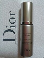 Dior Capture Totale Le Sérum Serum 7ml France Made Sample 2015 New
