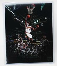 2016 Panini VIP Party Shawn Kemp Signed 8x10 Photo Auto Autograph Authentic