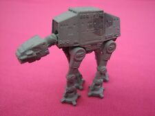 Star Wars Imperial AT-AT Walker Micro Machines Loose