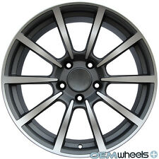 "19"" WHEELS FITS WIDEBODY PORSCHE 911 CARRERA CLASSIC II GT3 RS TURBO S 4 4S RIMS"