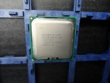 Intel Core 2 Quad Q8300 SLGUR,  2.5GHz Quad-Core , LGA 775