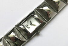 TWEED D&G - DW0322 - New and unworn