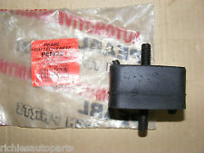 FORD FIESTA MK1 & 2 FRONT ENGINE MOUNT (PEARL PEM22) NOS (950,1100,1300)