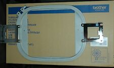 Brother VR Embroidery Sewing Machine Hoop Tubular Frame 200mmx200mm VRTF200