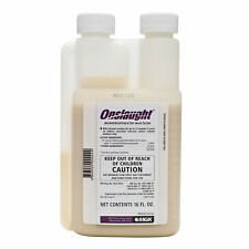 Bed Bugs Spray Mks 16 Gls Bed Bug Killer Onslaught Insecticide  -NOT FOR NY, CT