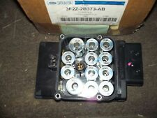 NEW OEM 2002 2003 FORD WINDSTAR ABS MODULE