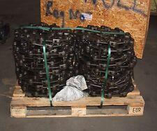RHOHLIG ITALIA LINKED CHAIN R100104 R10010/60SCR Forged link industrial Conveyor