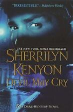 Devil May Cry (Dark-Hunter, Book 11), Sherrilyn Kenyon, 0312946864, Book, Accept