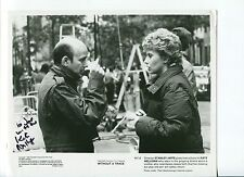 Kate Nelligan Without A Trace Oscar Nominee Signed Autograph Photo