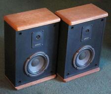 advent speaker ebay. Black Bedroom Furniture Sets. Home Design Ideas