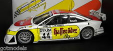 UT Models 1/18 Scale 180 964344 Opel Calibra V6 4X4 DTM 96 Team Rosberg HJ Stuck