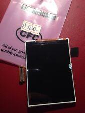 Display lcd per Samsung S5630 s 5630 ottima qualità Nuovo Displai