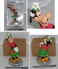 Figure 8'' CLARABELLE COW De Agostini Italy DISNEY Collection SERIE 2 New MINT