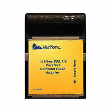 Wireless Compact Flash CF WI-FI Card For HP DELL ASUS PDA