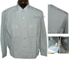 DDR GENERAL Armee NVA STASI Grenztruppen Uniform -Bluse East german Army GDR RDA