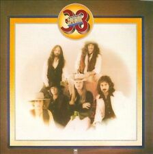 .38 Special [Slipcase] by .38 Special (Rock) (CD, Jan-2014, Culture Factory)