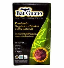 Fertilizer / Bat Guano 100% Natural Powder (1kg)