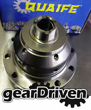 Quaife ATB Helical LSD Limited Slip Differential Honda RSX K20A K20A2