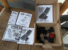 Jupiter Jack Hands-Free Talking in your Car NEW IN BOX