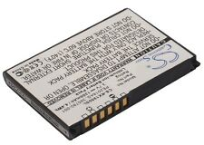 UK Battery for HP iPAQ RX1900 iPAQ RX1950 35H00063-00M 395780-001 3.7V RoHS