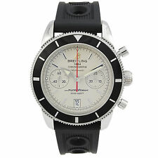 Breitling Superocean Heritage Chronograph Men's Watch A2337024/G753