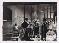 KIKI de MONTPARNASSE Prison Femmes CETTE VIEILLE CANAILLE A. LITVAK Photo #2