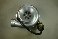 GT2876 GT2876R turbo .70AR .86 AR internal wastegate turbocharger water cooled