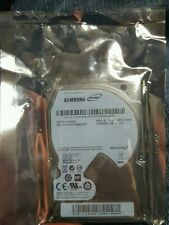 "NEW SAMSUNG SPINPOINT HDD 2TB 2000GB PS3 PS4 ST2000LM003 SATA3 2.5"" HARD DRIVE"