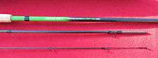 canne a l anglaise sensas master match silver fish 3m90